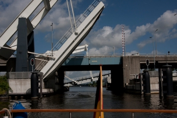 Euvelgunnerbruggen