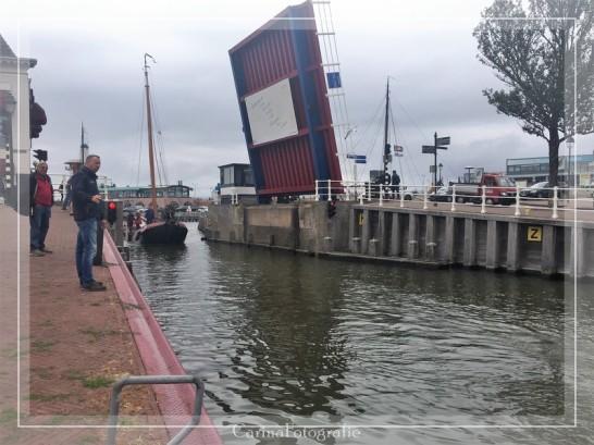 Pr. Hendrikbrug Noorderhaven